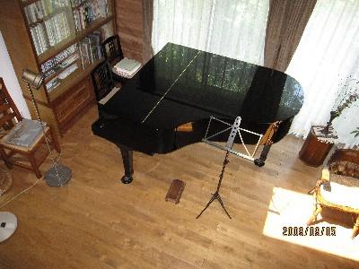 ピアニストさん.jpg